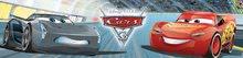 Homokozó talicskák - Húzható kiskocsi Verdák Smoby vödör szettel homokozóba (vödör 18 cm) piros 18 hó-tól_3