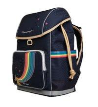 Školske torbe i ruksaci - Školski ruksak veliki Ergomaxx Unicorn Gold Jeune Premier ergonomski luksuzni dizajn 39*26 cm_4