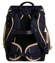 Školske torbe i ruksaci - Školský batoh veľký Ergomaxx Balloons Jeune Premier ergonomický luxusné prevedenie 39*26 cm JPERX21165_0