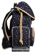 Školske torbe i ruksaci - Školský batoh veľký Ergomaxx Balloons Jeune Premier ergonomický luxusné prevedenie 39*26 cm JPERX21165_3