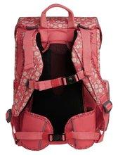 Školske torbe i ruksaci - Školský batoh veľký Ergomaxx Miss Daisy Jeune Premier ergonomický luxusné prevedenie 39*26 cm JPERX21166_2