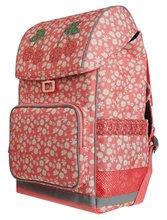 Školske torbe i ruksaci - Školský batoh veľký Ergomaxx Miss Daisy Jeune Premier ergonomický luxusné prevedenie 39*26 cm JPERX21166_3