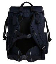 Školske torbe i ruksaci - Školský batoh veľký Ergomaxx Mr. Gadget Jeune Premier ergonomický luxusné prevedenie 39*26 cm JPERX21169_3