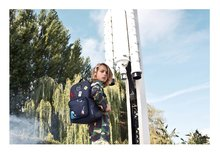 Školske torbe i ruksaci - Školský batoh veľký Ergomaxx Mr. Gadget Jeune Premier ergonomický luxusné prevedenie 39*26 cm JPERX21169_2