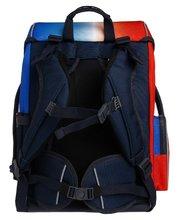 Školske torbe i ruksaci - Školský batoh veľký Ergomaxx Racing Club Jeune Premier ergonomický luxusné prevedenie 39*26 cm JPERX21171_2