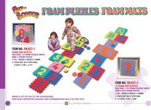 Fm827 d lee chyun penove puzzle