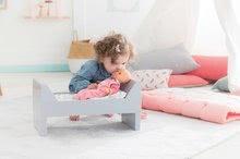 Frn87 h corolle crib bed
