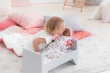 Frn87 n corolle crib bed