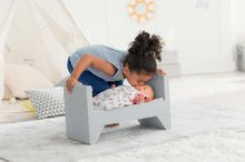 Frn87 s corolle crib bed