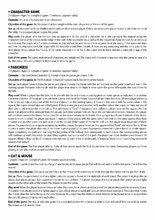 Cudzojazyčné spoločenské hry - Spoločenské hry Autá Špeciál set ôsmich hier 8v1 Educa v angličtine od 4 rokov_4
