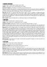 Cudzojazyčné spoločenské hry - Spoločenské hry Autá Špeciál set ôsmich hier 8v1 Educa v angličtine od 4 rokov_5