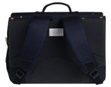 Školske aktovke - Školská aktovka It bag Midi Balloons Jeune Premier ergonomická luxusné prevedenie 30*38 cm JPITD21165_0