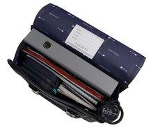 Školske aktovke - Školská aktovka It bag Midi Mr. Gadget Jeune Premier ergonomická luxusné prevedenie 30*38 cm JPITD21169_0