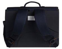 Školske aktovke - Školská aktovka It bag Midi Mr. Gadget Jeune Premier ergonomická luxusné prevedenie 30*38 cm JPITD21169_3
