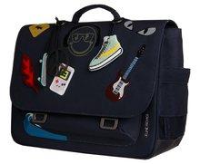 Školske aktovke - Školská aktovka It bag Midi Mr. Gadget Jeune Premier ergonomická luxusné prevedenie 30*38 cm JPITD21169_4