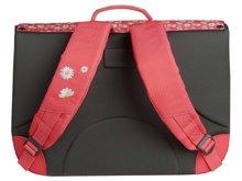 Školske aktovke - Školská aktovka It bag Maxi Miss Daisy Jeune Premier ergonomická luxusné prevedenie 35*41 cm JPLTX21166_2