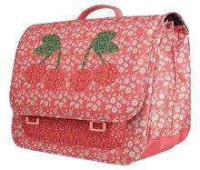 Školske aktovke - Školská aktovka It bag Maxi Miss Daisy Jeune Premier ergonomická luxusné prevedenie 35*41 cm JPLTX21166_3