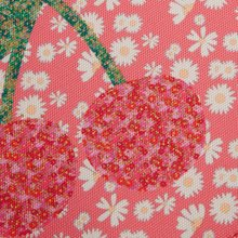 Školske aktovke - Školská aktovka It bag Maxi Miss Daisy Jeune Premier ergonomická luxusné prevedenie 35*41 cm JPLTX21166_4