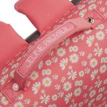 Školske aktovke - Školská aktovka It bag Maxi Miss Daisy Jeune Premier ergonomická luxusné prevedenie 35*41 cm JPLTX21166_5
