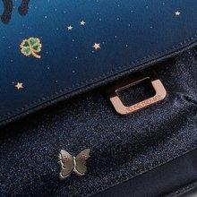 Školske aktovke - Školská aktovka It bag Maxi Unicorn Universe Jeune Premier ergonomická luxusné prevedenie 35*41 cm JPLTX21176_3