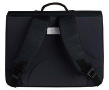 Školske aktovke - Školská aktovka It bag Maxi Tiger Twins Jeune Premier ergonomická luxusné prevedenie 35*41 cm JPLTX21178_3