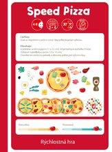 J02782 j janod rychla pizza sk
