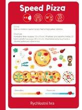 J02782 l janod rychla pizza cz