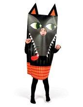 Dětský karnevalový kostým Vlk Sackanimo Janod