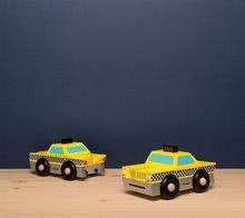 J05217 d janod auto taxi