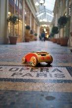Ťahacie hračky - Drevený vozík s xylofónom Red Tatoo Janod na ťahanie od 18 mes_5