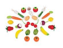 J05620 b janod drevene ovocie zelenina