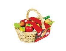J05620 c janod drevene ovocie zelenina