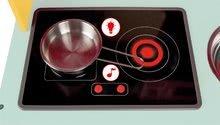 J06564 f janod kuchynka
