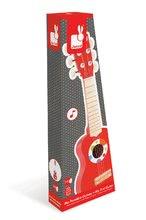 J07628 b janod drevena gitara