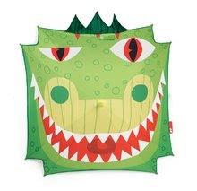 Dětský deštník T-Rex Dino Janod čtvercový