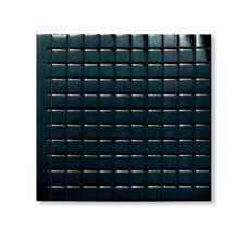 Ručné práce a tvorenie - Omaľovánky Ateliér Janod Ostrov Pirátov s mozaikou od 4 rokov_13