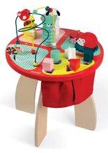 J08018 b janod didakticky stol