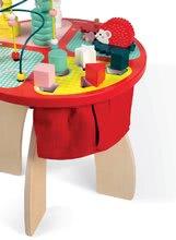 J08018 f janod didakticky stol