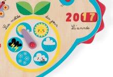 J09617 e janod lunarny kalendar