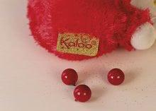 K960025 k kaloo lifestyle