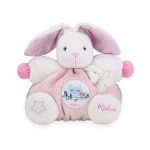 K960278 a kaloo zajac
