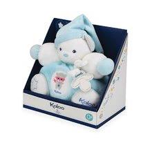 K960279 d kaloo medved