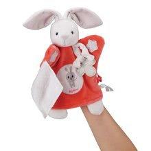 K960284 b kaloo babka zajac