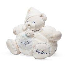 K960290 b kaloo medved svietiaci