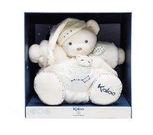 K960290 f kaloo medved svietiaci