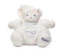 K960291 a kaloo medved