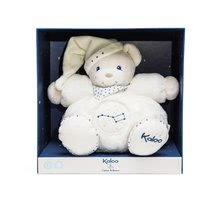 K960291 f kaloo medved