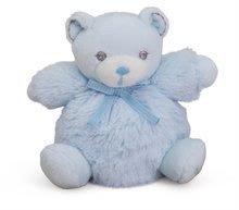 Kaloo plyšový medvedík Perle-Mini Chubbies Bear 962155-5 modrý