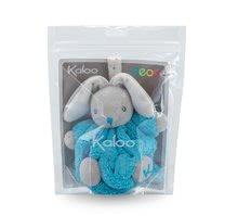 K962312 6 b kaloo plysovy medvedik