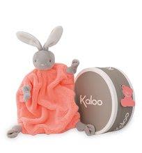 K962324 b kaloo plysovy zajacik